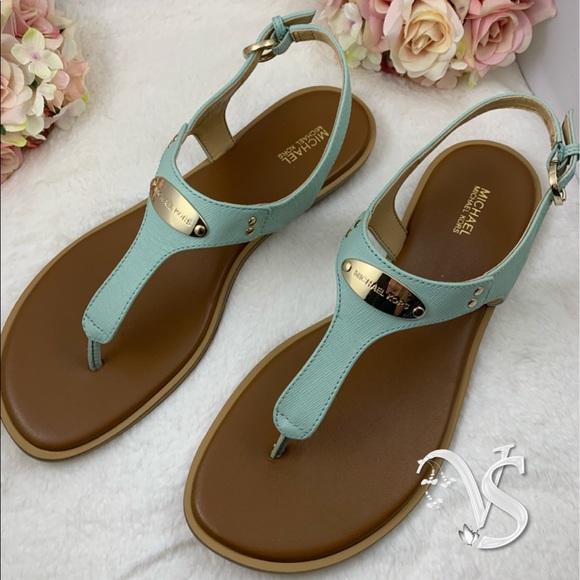 039e781e538 MICHAEL Michael Kors Shoes